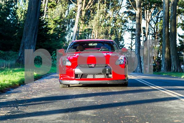 NissanGTR_Red_XXXXXX_4000pixel-14