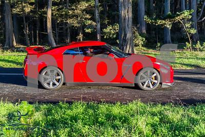 NissanGTR_Red_XXXXXX_4000pixel-18