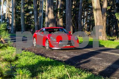 NissanGTR_Red_XXXXXX_4000pixel-15