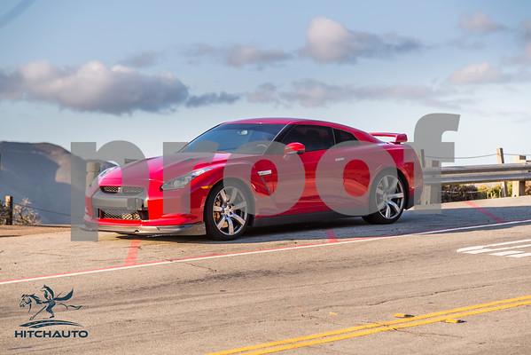 NissanGTR_Red_XXXXXX_4000pixel-5