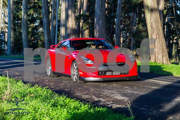 NissanGTR_Red_XXXXXX_4000pixel-16