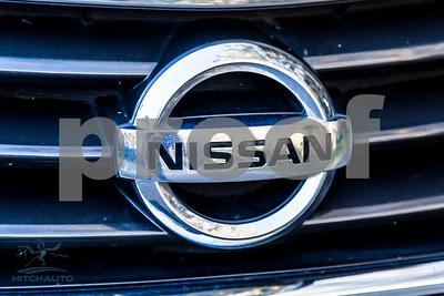 NissanMaxima_GREY_7GGR722_4000Pixel-8621