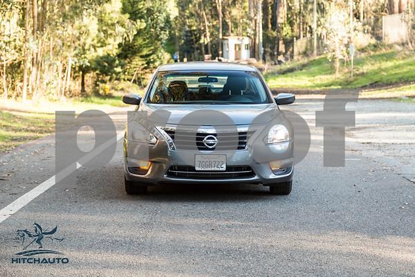 NissanMaxima_GREY_7GGR722_4000Pixel-8551