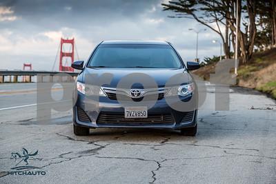 Toyota_Camry_Blue_7V7V850_LOGO_4000Pixel-6871