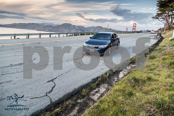 Toyota_Camry_Blue_7V7V850_LOGO_4000Pixel-6883