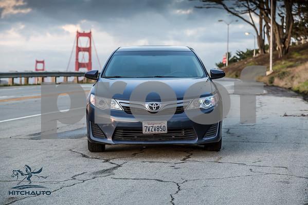 Toyota_Camry_Blue_7V7V850_LOGO_4000Pixel-6865