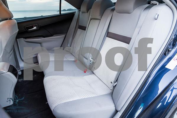 Toyota_Camry_Blue_7V7V850_LOGO_4000Pixel-6964