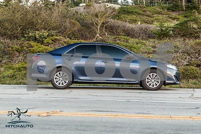 Toyota_Camry_Blue_7V7V850_LOGO_4000Pixel-6907