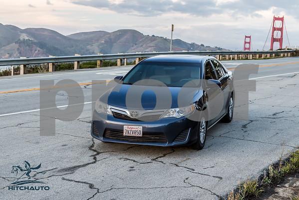 Toyota_Camry_Blue_7V7V850_LOGO_4000Pixel-6874