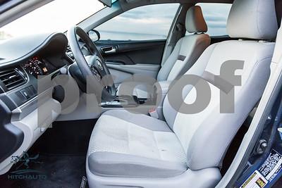 Toyota_Camry_Blue_7V7V850_LOGO_4000Pixel-6948