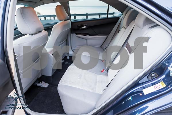 Toyota_Camry_Blue_7V7V850_LOGO_4000Pixel-6970