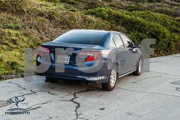 Toyota_Camry_Blue_7V7V850_LOGO_4000Pixel-6923