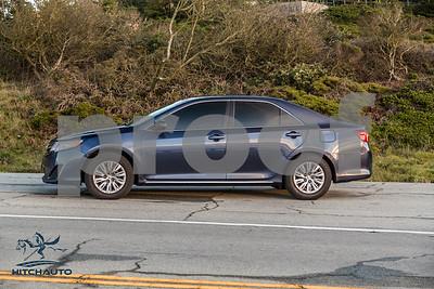 Toyota_Camry_Blue_7V7V850_LOGO_4000Pixel-6832