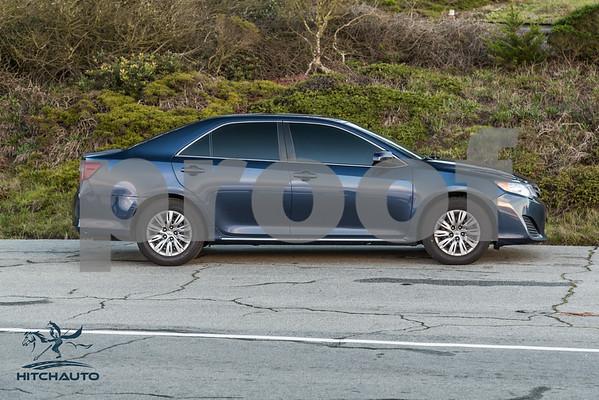 Toyota_Camry_Blue_7V7V850_LOGO_4000Pixel-6904