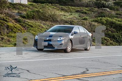 Toyota_Camry_Blue_7V7V850_LOGO_4000Pixel-6844