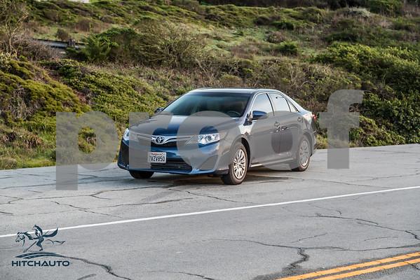 Toyota_Camry_Blue_7V7V850_LOGO_4000Pixel-6841