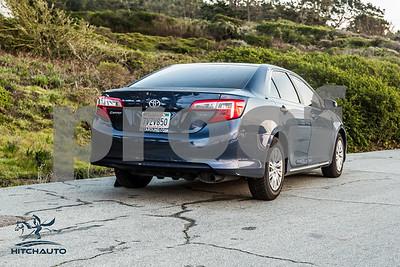 Toyota_Camry_Blue_7V7V850_LOGO_4000Pixel-6926