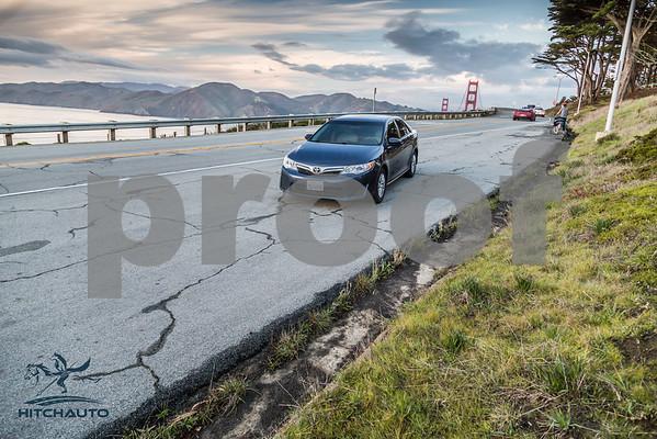 Toyota_Camry_Blue_7V7V850_LOGO_4000Pixel-6880