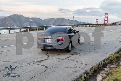 Toyota_Camry_Blue_7V7V850_LOGO_4000Pixel-6850