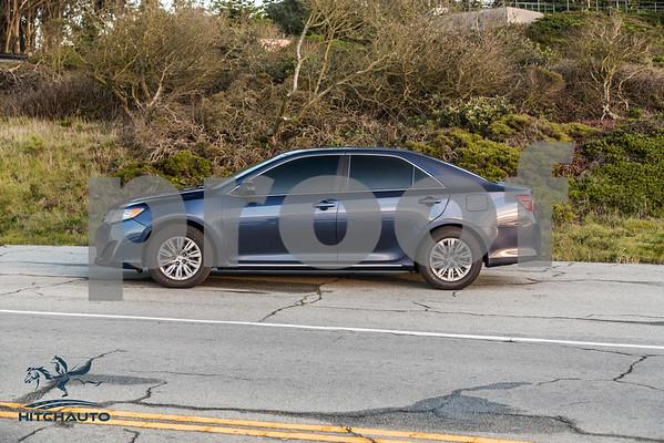 Toyota_Camry_Blue_7V7V850_LOGO_4000Pixel-6835