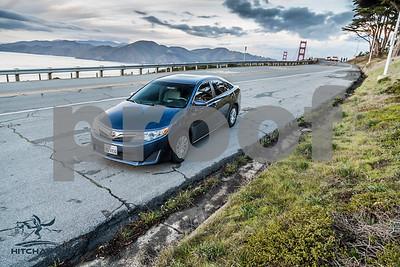 Toyota_Camry_Blue_7V7V850_LOGO_4000Pixel-6898