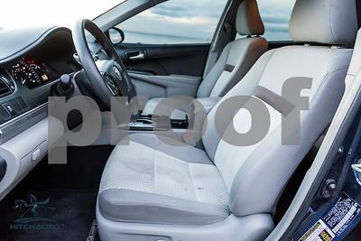 Toyota_Camry_Blue_7V7V850_LOGO_4000Pixel-6954