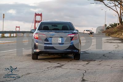 Toyota_Camry_Blue_7V7V850_LOGO_4000Pixel-6826