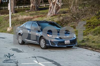 Toyota_Camry_Blue_7V7V850_LOGO_4000Pixel-6889