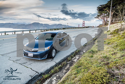 Toyota_Camry_Blue_7V7V850_LOGO_4000Pixel-6895