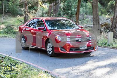 ToyotaCamry_Red_6X0W005_4000Pixel-8429