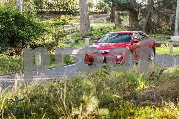ToyotaCamry_Red_6X0W005_4000Pixel--7