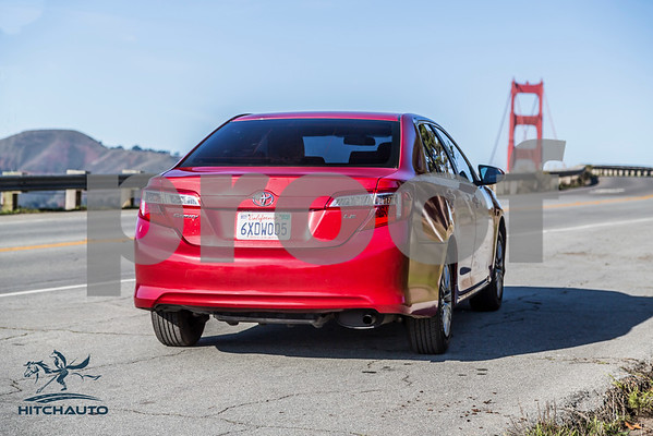 ToyotaCamry_Red_6X0W005_4000Pixel--2