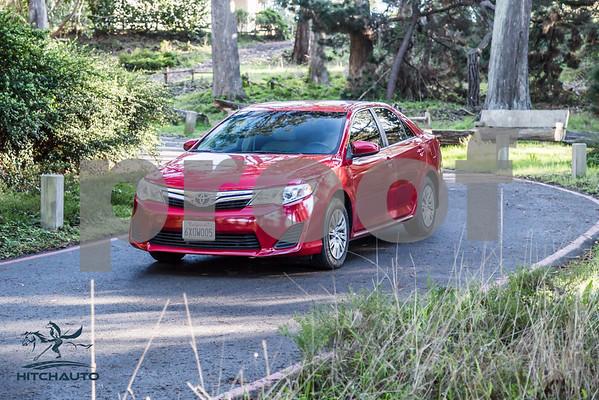 ToyotaCamry_Red_6X0W005_4000Pixel--5