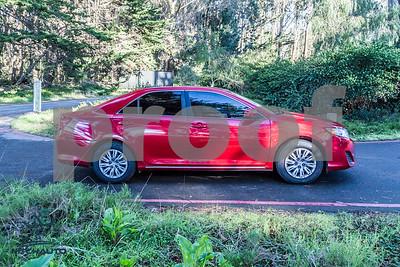 ToyotaCamry_Red_6X0W005_4000Pixel-8483