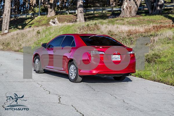 ToyotaCamry_Red_6X0W005_4000Pixel--3
