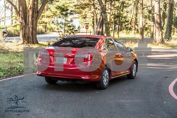 ToyotaCamry_Red_6X0W005_4000Pixel-8456