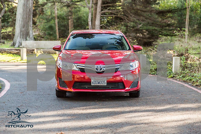 ToyotaCamry_Red_6X0W005_4000Pixel-8426