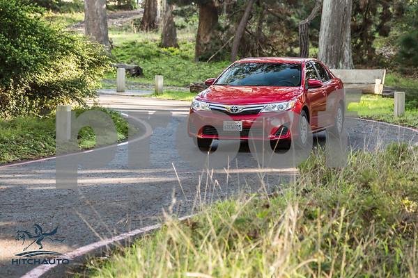 ToyotaCamry_Red_6X0W005_4000Pixel--8