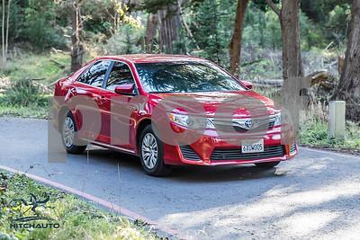 ToyotaCamry_Red_6X0W005_4000Pixel-8434