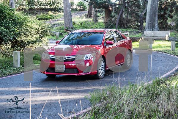 ToyotaCamry_Red_6X0W005_4000Pixel--6