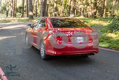 ToyotaCamry_Red_6X0W005_4000Pixel-8462