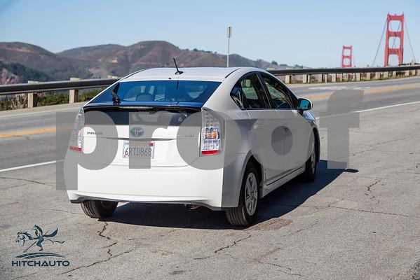 ToyotaPrius_White_6RTD8_LOGO_4000Pixel-8182