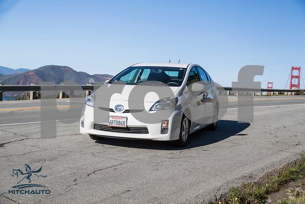 ToyotaPrius_White_6RTD8_LOGO_4000Pixel-8264