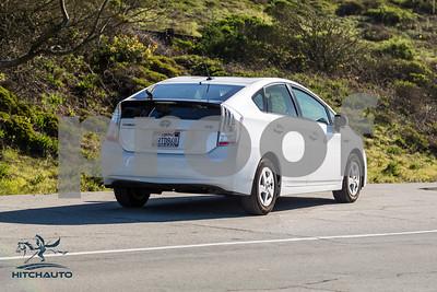 ToyotaPrius_White_6RTD8_LOGO_4000Pixel-8260