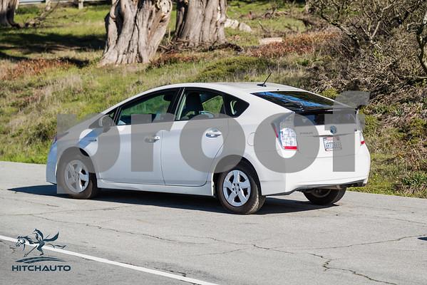 ToyotaPrius_White_6RTD8_LOGO_4000Pixel-8207