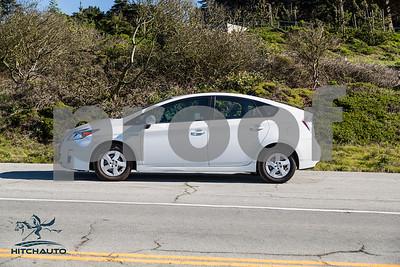 ToyotaPrius_White_6RTD8_LOGO_4000Pixel-8201