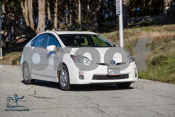 ToyotaPrius_White_6RTD8_LOGO_4000Pixel-8248