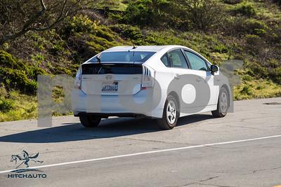 ToyotaPrius_White_6RTD8_LOGO_4000Pixel-8257
