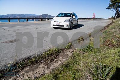 ToyotaPrius_White_6RTD8_LOGO_4000Pixel-8269