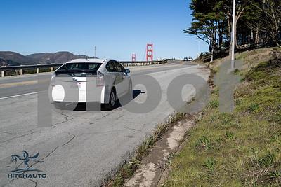 ToyotaPrius_White_6RTD8_LOGO_4000Pixel-8210